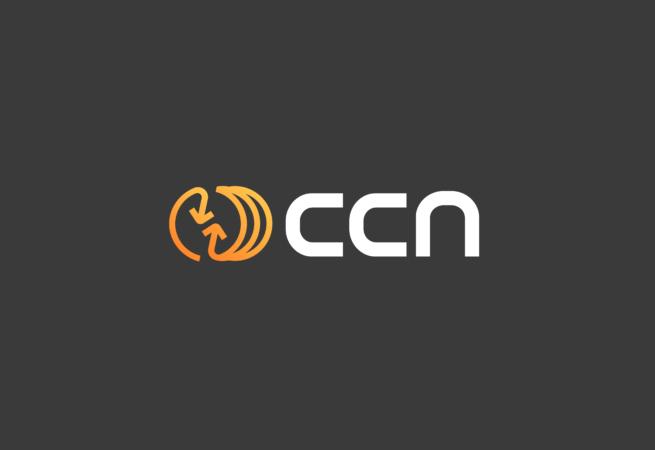 Leading crypto publication CCN