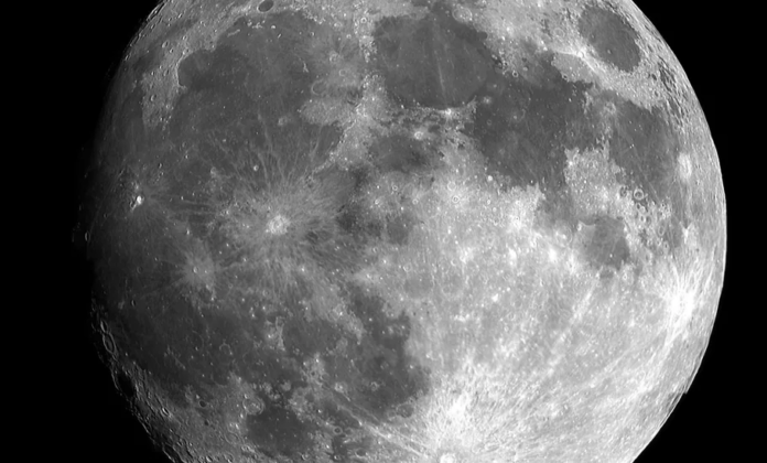 Just How Old Is Our Moon? Much Older Than We Previously Thought, Say Scientists