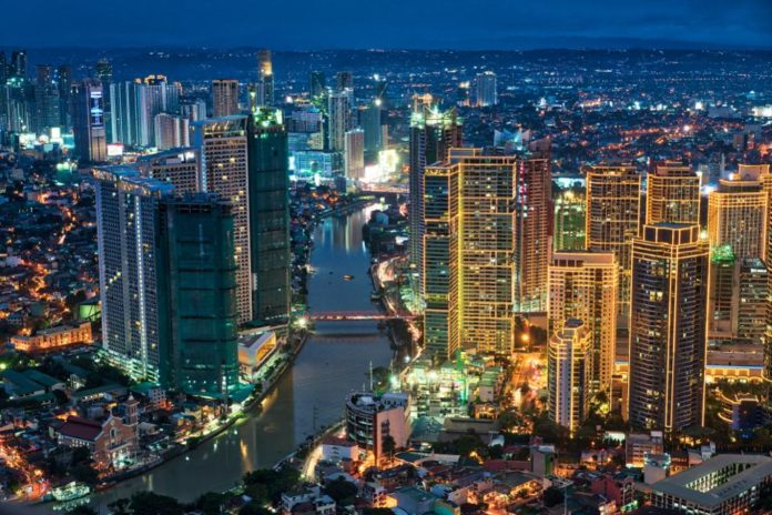 Where To Stay in Manila