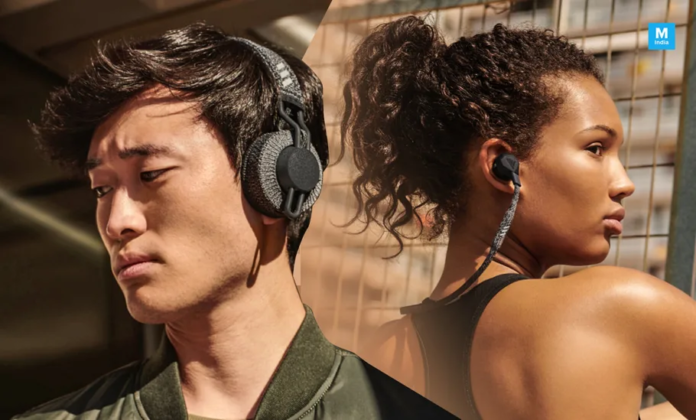 Adidas Unveils Its Range Of Wireless Headphones And Our Money Is On It