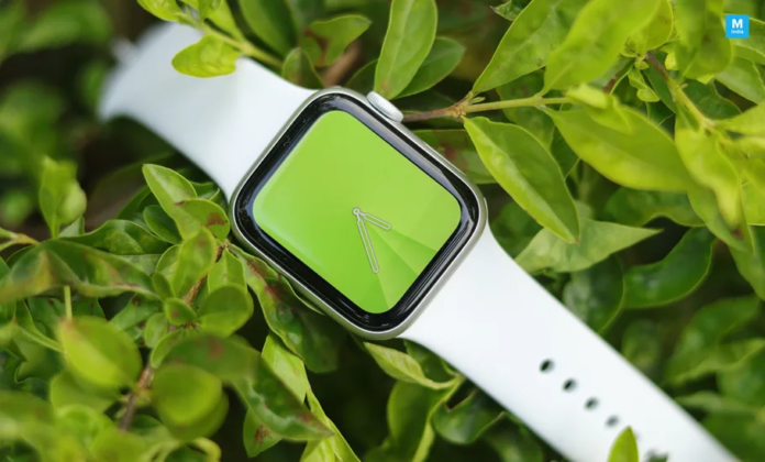 Apple Watch Series 5 Review: The Best Smartwatch Is Now A Better Watch