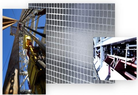 5 Factors Influencing the Quality of Shale Shaker Replacement Screens