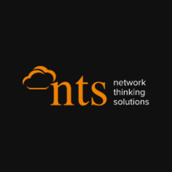 Network Thinking
