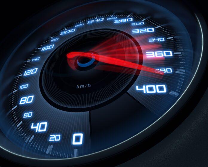 High Speed Internet in Rural