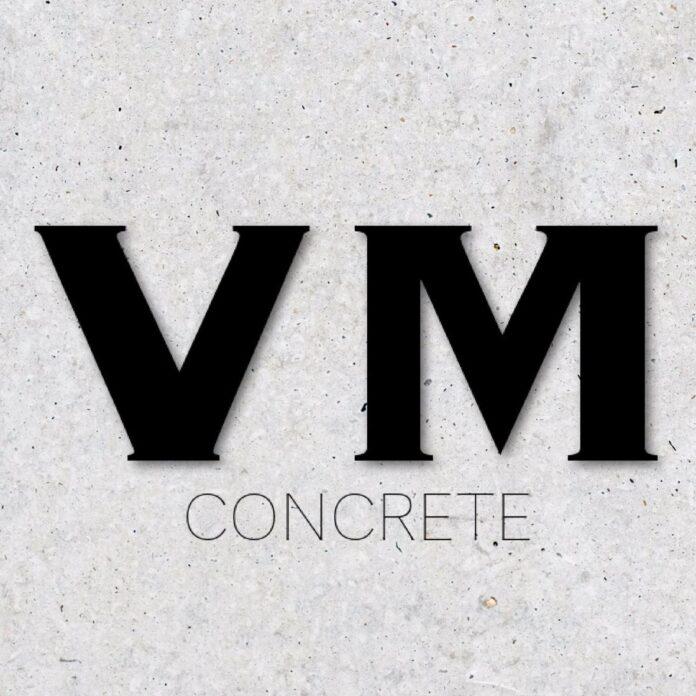 piedmont concrete company