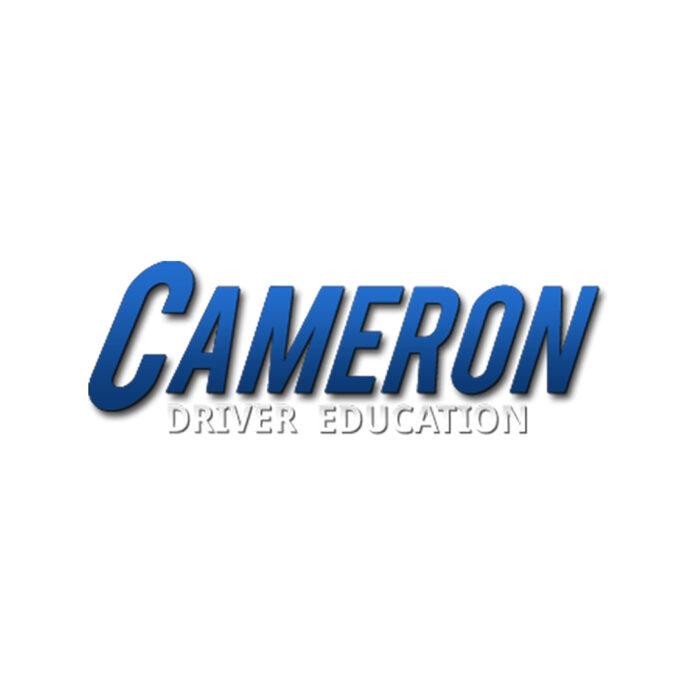 best class 3 driving school in Edmonton