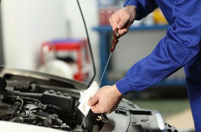 car engine oil online