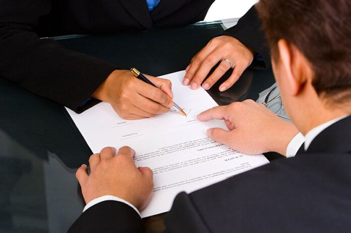 immigration lawyer in Tampa