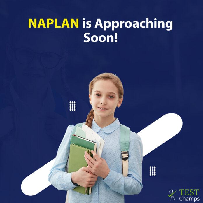 naplan online practice test year 5