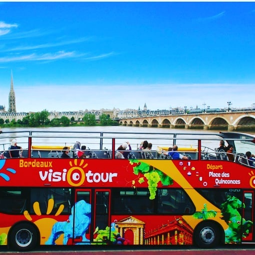 5 Benefits of Bus Rental for Road Trip in Maryland
