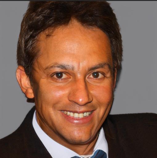 Alberto Motzo